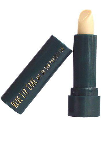 Aloe Lip Care Lip Treatment