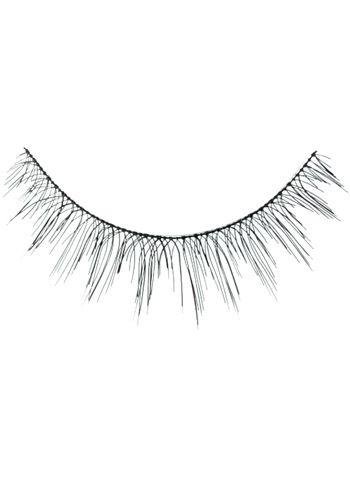Cardani False Eyelashes #217 - Natural Essentials Low Volume Eyelash