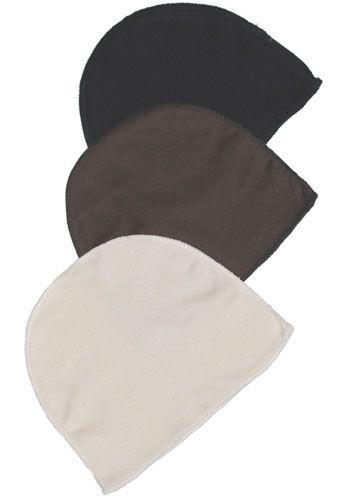 100% Cotton Wig Cap