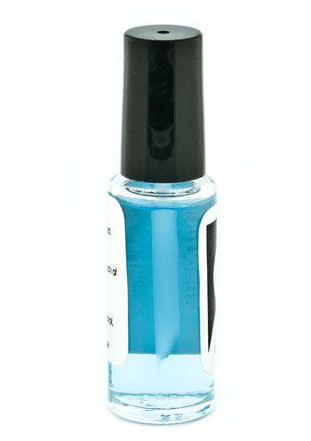 Eyelash Glue Remover | Lash Glue Remover |