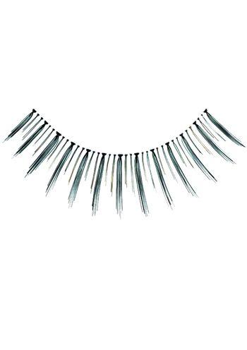 Cardani False Eyelash #115 - Natural Lengths Eyelash