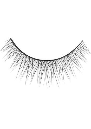 False Eyelashes #200 - Polished Tip Celebrity Lash