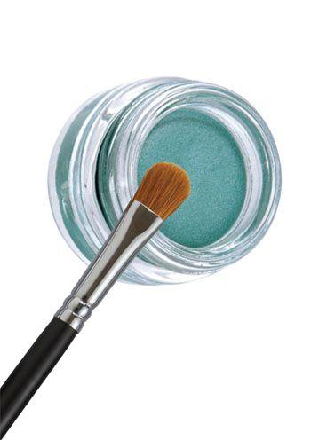 Indelible Creme Eye Shadow | Hypoallergenic Eyeshadow