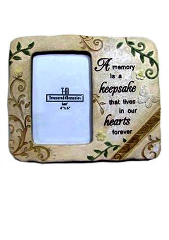 Inspirational Photo Frame