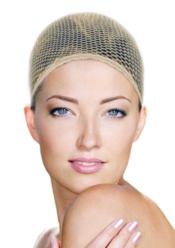 Wig Caps | Antibacterial Wig Cap