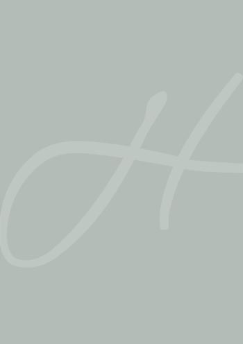 Uplift Book: Secrets from the Sisterhood of Breast Cancer Survivors