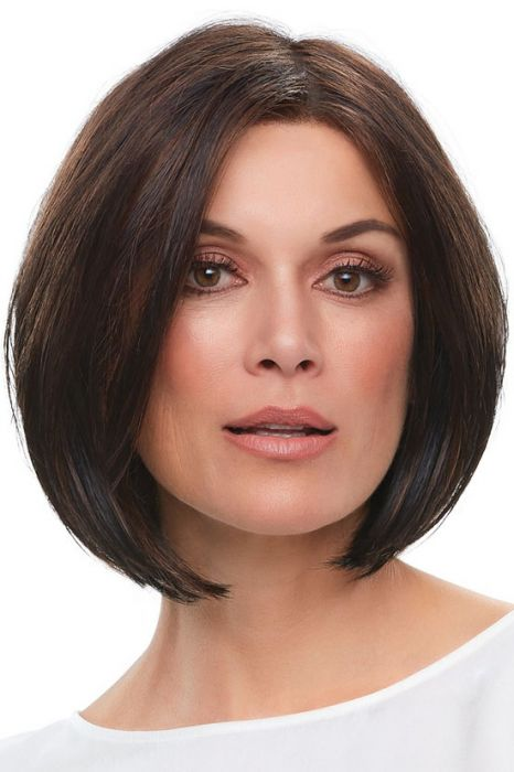Alison by Jon Renau Wigs - Lace Front, Monofilament Wigs