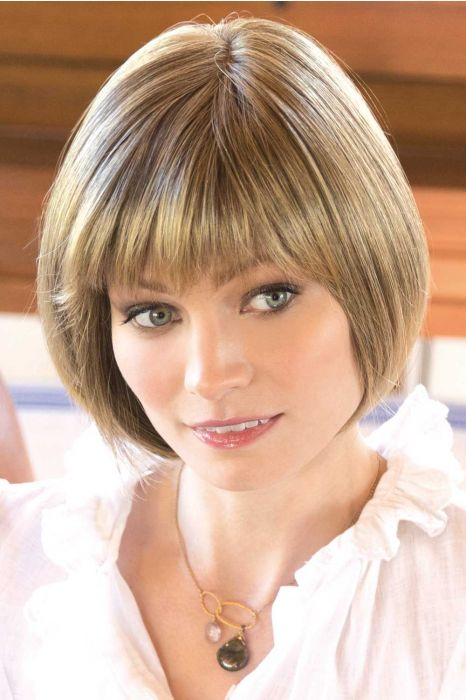 Erin by Amore Rene of Paris Wigs - Monofilament Wig