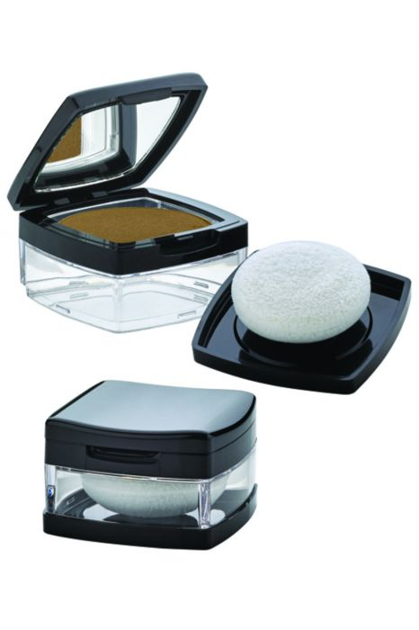 Cardani Root Cover Up Powder