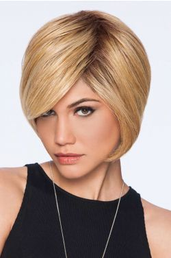 Layered Bob by Hairdo Wigs