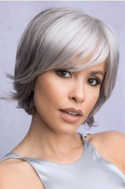 Becky by Rene of Paris Wigs -  Monofilament Wig