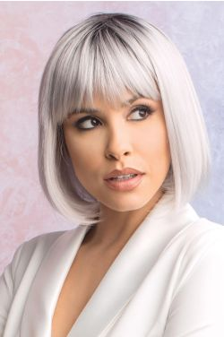 Astrid by Rene of Paris Wigs - Monofilament Wig