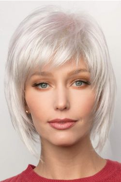 Anastasia by Rene of Paris Wigs