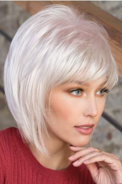 Anastasia by Rene of Paris Wigs