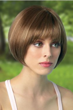 LAST CALL - Erin by Amore Rene of Paris Wigs - Monofilament Wig