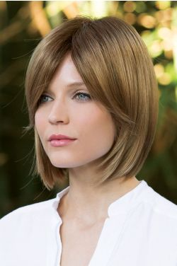 Codi by Amore / Rene of Paris Wigs - Monofilament Wig
