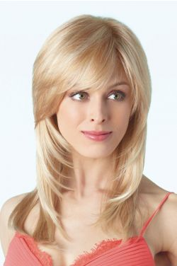 Miranda by Amore Rene of Paris Wigs - Monofilament Wig