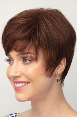 Tango by Orchid/Rene of Paris Wigs - Heat Friendly Wig