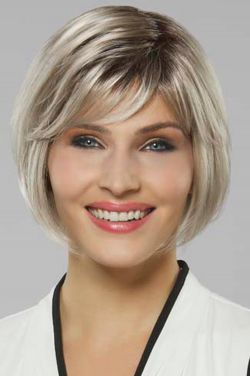 Petite Kelly by Henry Margu Wigs - Monofilament Wig