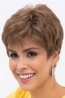 Valentina by Orchid/Rene of Paris Wigs- Monofilament Wigs