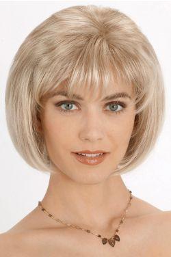 Gwen by Louis Ferre Wigs - Monofilament Wig