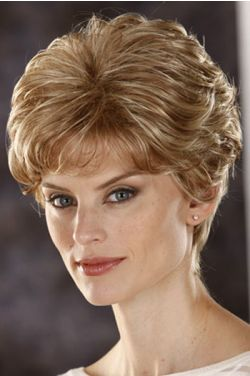 LAST CALL - Bianca by Henry Margu Wigs