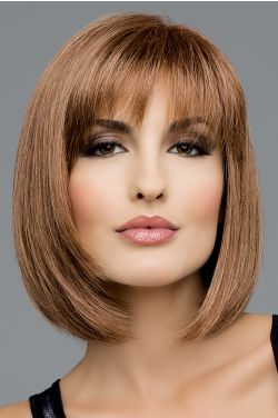 Carley by Envy Wigs - Hand Tied, Monofilament Wig