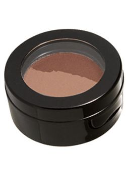 Cardani Two Toned Eyebrow Powder - Brow Duo Makeup Cosmetics
