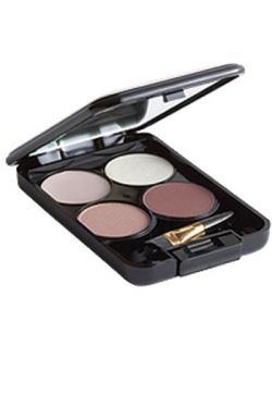 Brow Quads - Eyebrow Compact