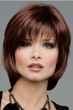 Haley by Envy Wigs - Monofilament Wig