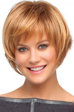 Innuendo by Eva Gabor Wig
