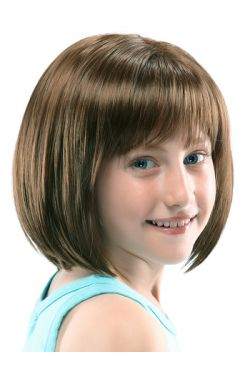 Shiloh by Jon Renau Wigs - Monofilament Part Wig