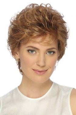 Amber by Estetica Designs Wigs - Monofilament Top Wig