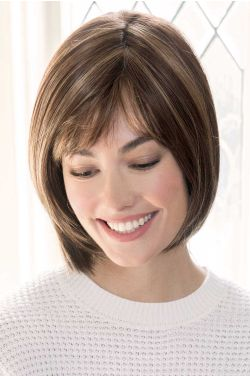 Erika by Amore Rene of Paris Wigs - Monofilament Wig