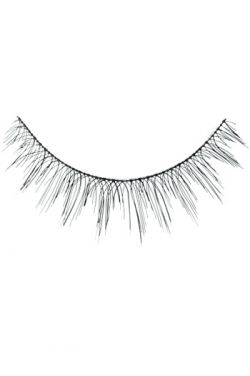 Cardani False Eyelashes #217 - Natural Essentials Low Volume Eyelash