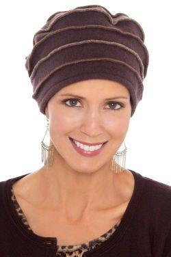 Aubrey Wool Beanie | Cute Winter Hats for Women