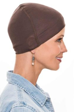 Viscose from Bamboo Wig Cap  | Cardani® Hat Liner