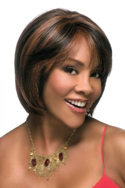 Celia-V by Vivica Fox Wigs