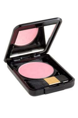 Cardani Professional Blush | Cheek Color Compact