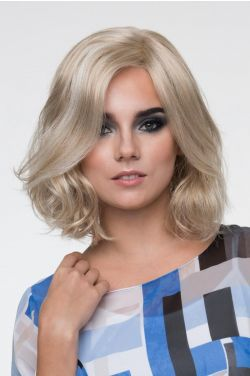 Chloe by Envy Wigs - Lace Front, Mono Part Wig
