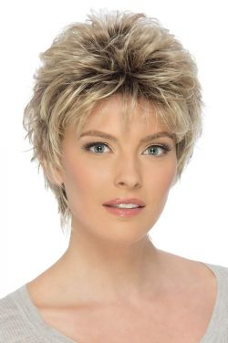 Christa by Estetica Designs Wigs