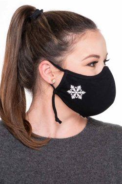 Imodest Sportmaske Die Cure Face Shield Winddichte Sportmaske Multifunktionsbandana Kopfbedeckung Tube Mask Outdoor Balaclava