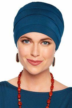 Comfort Cap | Cardani Headwear | Viscose from Bamboo Hat