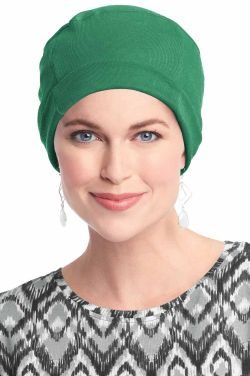 Clearance Colors | Cozy Cap | Soft All Cotton Hats For Women