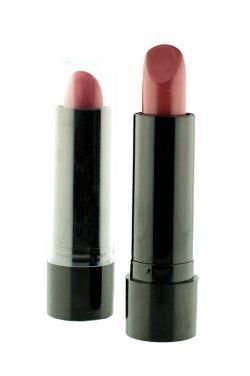 Cardani Creme Lipstick | Highly Pigmented Antioxidant Lipstick