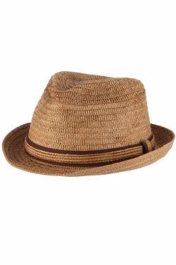 Match Stick Fedora Hat | Stylish Hats for Men