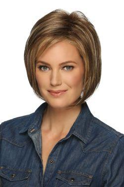 Deena by Estetica Designs Wigs - Lace Front Wig