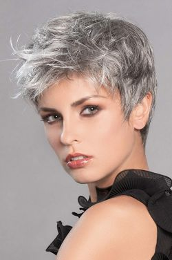 Debbie by Ellen Wille Wigs - Monofilament Crown Wig