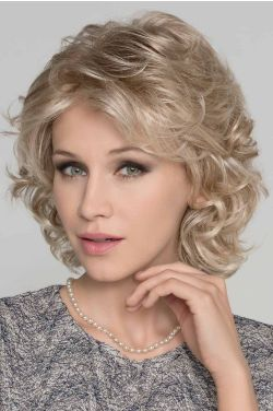Gina Mono by Ellen Wille Wigs - Monofilament Top Wig