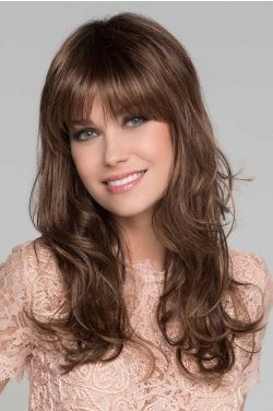 Pretty by Ellen Wille Wigs - Monofilament Wig